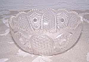 EAPG SMALL BOWL (Image1)