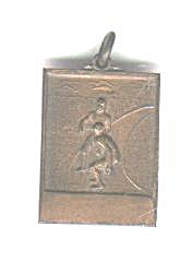 RELAY RACE MEDAL (Image1)