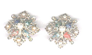 SARAH COVENTRY CONFETTI EARRINGS (Image1)