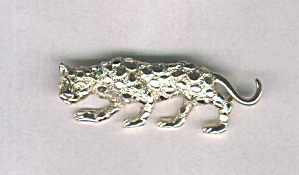 GERRY'S LEOPARD PIN (Image1)