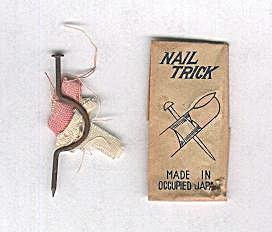 O.J. NAIL TRICK (Image1)
