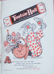 Click to view larger image of RINGLING BROS, BARNUM & BAILEY CIRCUS PROGRAM, 1964 (Image3)