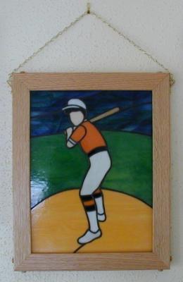 Batter Up! (Image1)