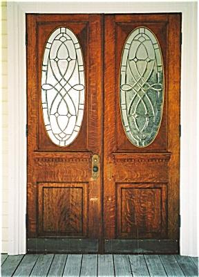 Old Eau Gallie Restoration Project (Image1)