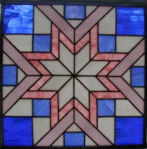 Quilt Square (Image1)