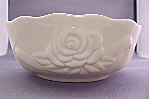 Lenox China Bowl (Image1)