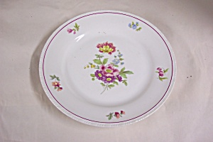 Schonwald Salad Plate (Image1)