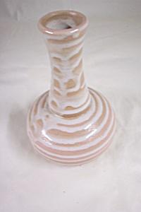 Artist Handmade Art Pottery Vase (Image1)
