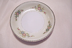 JAP29 Pattern China Coupe Soup Bowl (Image1)
