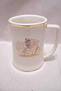 LSU Advertising Mug (Image1)