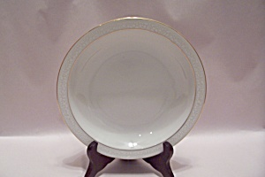 "Royalton 7-1/2"" Fine China Salad Bowl (Image1)"
