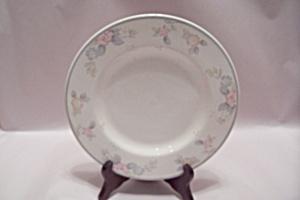 Pfaltzgraff Dinner Plate (Image1)