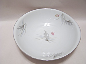 Meito China Bowl