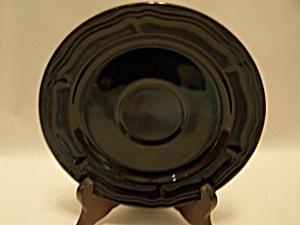 Black Saucer (Image1)