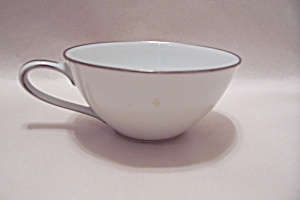 Noritake Colony Pattern Cup (Image1)
