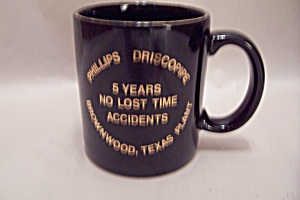 Phillips (66) Driscopipe Mug (Image1)