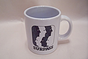 United Telephone of Texas Mug (Image1)