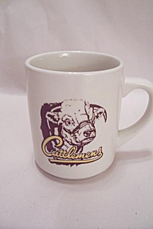 Cattlemans Mug (Image1)