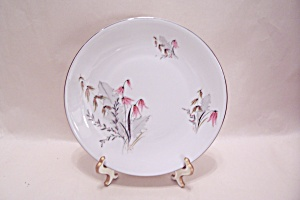 Royal Duchess Fine China Collector Or Replacement Plate