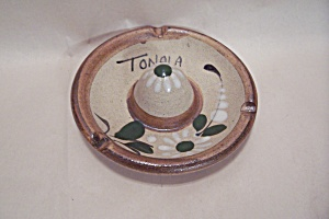 Mexican Sombrero Ash Tray (Image1)