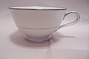 Noritake Whitehall Pattern Teacup