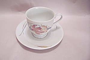 Anatole Cup & Saucer Set (Image1)