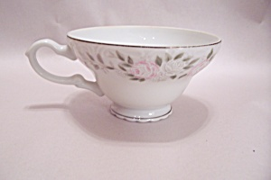 Classic 501 Pattern Teacup (Image1)