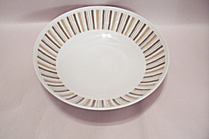 Mikasa Elite Narumi Fine China Vegetable Bowl (Image1)