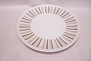 Mikasa Elite Narumi Fine China Salad Plates (Image1)