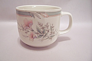 Noritake Keltcraft Misty Isle Collection Teacup (Image1)