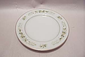 Natalie Fine China Bread & Butter Plate