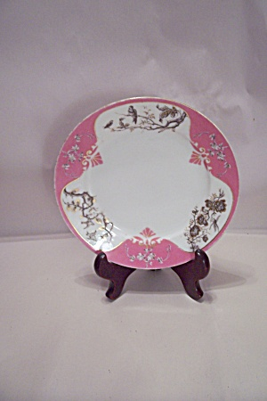 Dior Christian - Antique China, Antique Dinnerware, Vintage China ...
