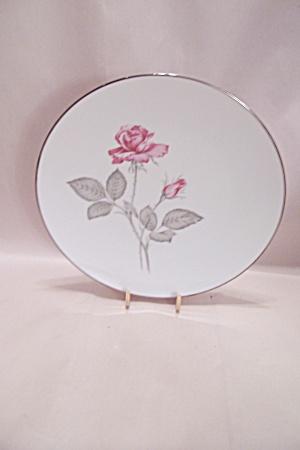 Zylstra - Antique China, Antique Dinnerware, Vintage China, Vintage ...