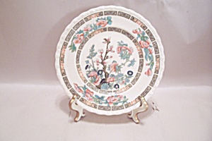 Myott Indian Tree Fine China Bread & Butter Plate