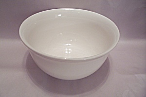 Pfaltzgraff 2 Quart Mixing Bowl