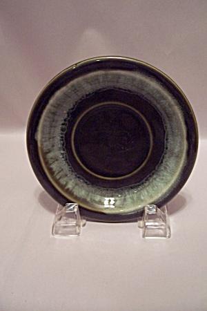 Pfaltzgraff Green Drip Saucer (Image1)