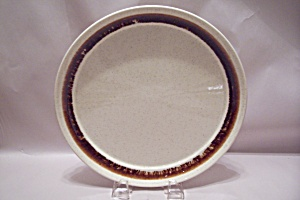 Homer Laughlin Pattern 1878 China Dinner Plate