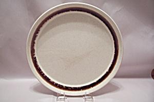 Homer Laughlin Pattern 1878 China Dinner Plate (Image1)