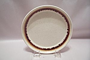 Homer Laughlin Pattern 1878 China Salad Plate (Image1)