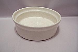 Homer Laughlin Pattern 1878 China Soup Bowl (Image1)