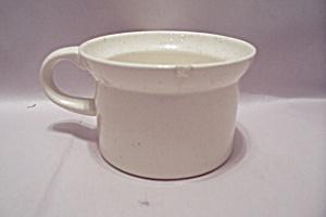 Homer Laughlin Pattern 1878 China Cup (Image1)