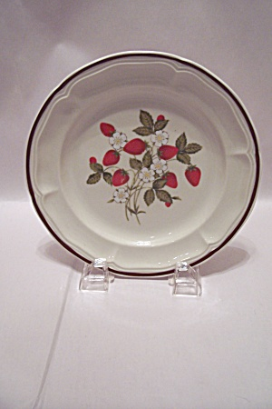 Newcor - Antique China, Antique Dinnerware, Vintage China, Vintage ...