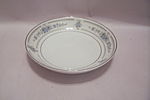 Elington Fine China Dessert/berry Bowl