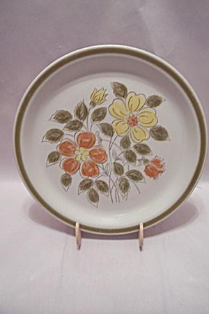 Japan - Antique China, Antique Dinnerware, Vintage China, Vintage ...