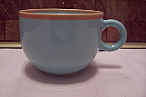 Epoch Redrock Pattern China Cup