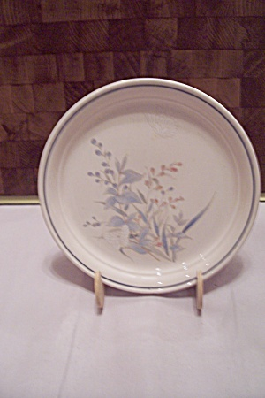 Noritake Keltcraft Kilkee Pattern China Salad Plate
