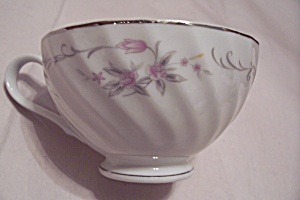 Japan Gold Standard Pattern Fine China Cup