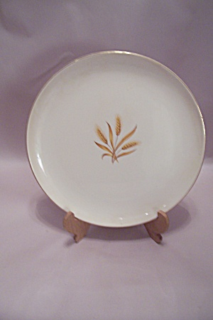 Taylor, Smith & Taylor Versatile China Dinner Plate