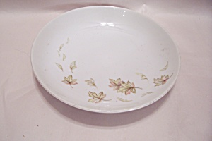 Sone Fine China Pattern 1727 Soup Bowl