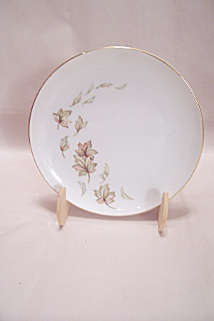 Sone Fine China Pattern 1727 Bread & Butter Plate